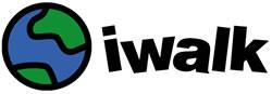 Iwalk_logo