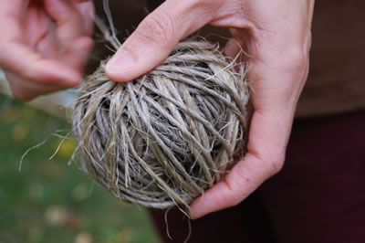 Saving_twine_oct09